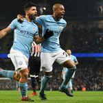 Skysports-sergio-aguero-manchester-city-fernandinho-premier-league-football_4210527
