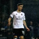Skysports-tom-cairney-fulham_4206459