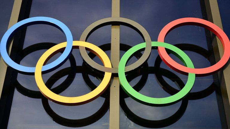 Russians Appeal Lifelong Olympic Bans Over Doping
