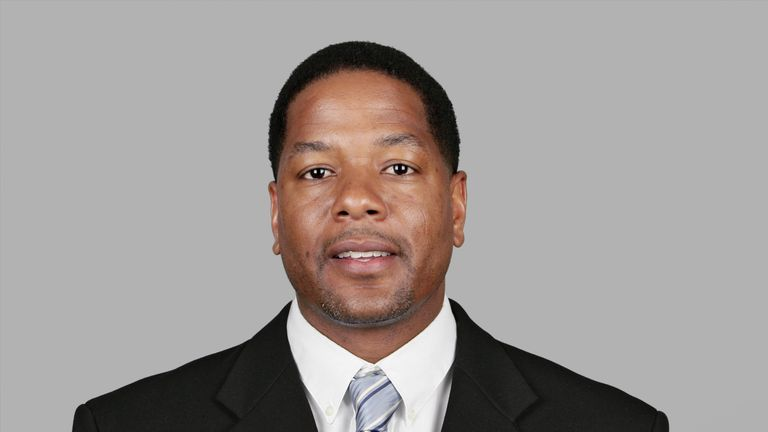 Steve Wilks named head coach of Arizona Cardinals