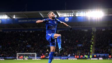 Transfer Centre Football Transfers News Rumours Sky Sports
