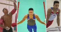 Gaming & Italians fuelling gym dreams