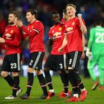 Skysports-manchester-united-fa-cup-celebrations_4233890