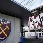 Skysports-west-ham-united-general-generic-stock-view_4220006