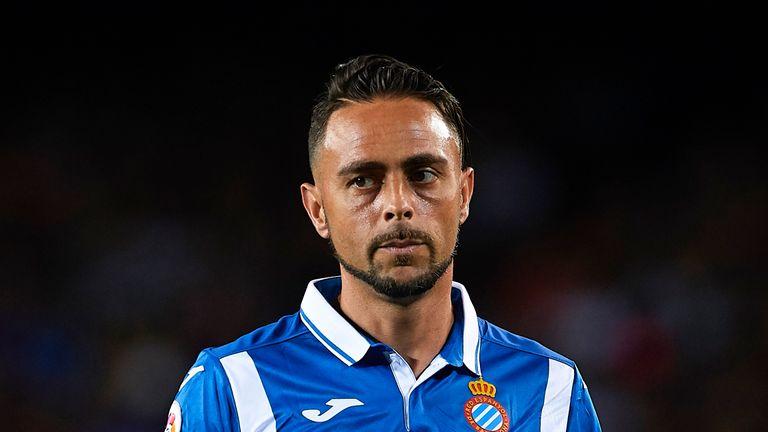 Samuel Umtiti racially abused against Espanyol?
