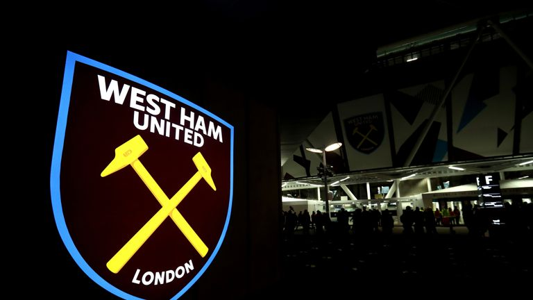 Skysports-west-ham-united-london-stadium-view-general-generic-stock_4220000