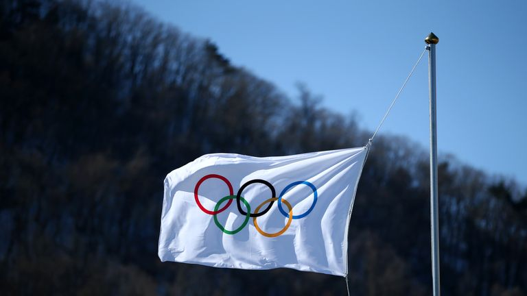 Mikaela Shiffrin Medal Count: How Many Has Skier Won?