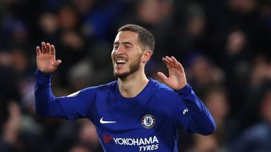 fifa live scores - WATCH: Premier League goals and highlights