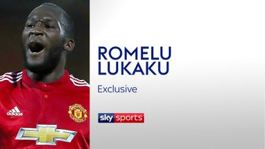 fifa live scores - Romelu Lukaku believes Alexis Sanchez was 'destined' to play for Manchester United