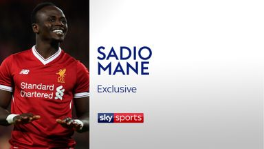 fifa live scores - Sadio Mane insists Liverpool are capable of winning all remaining games