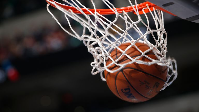 Talks over the future of British Basketball are set to continue