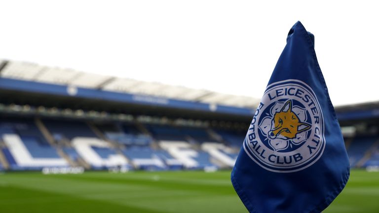 Leicester City recorded profits of £80m after tax