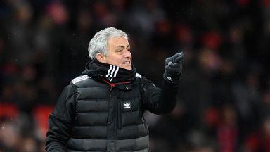 fifa live scores -                               Man Utd talking points