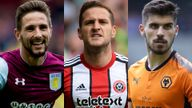 skysports conor hourihane billy sharp 4250145