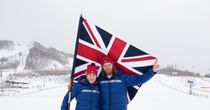 Winter Paralympics preview