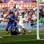 Skysports-kyle-naughton-own-goal_4282527