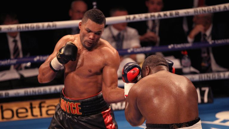 Tony Bellew makes BOMBSHELL claim about Mike Tyson and Muhammad Ali