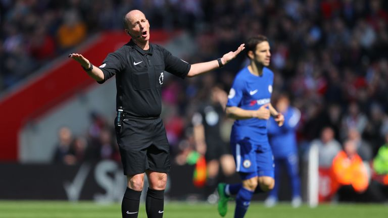 From ABBA penalty shootouts to VAR and 35-minute halves - we look at rule changes introduced, and ones that could be on their way in the future