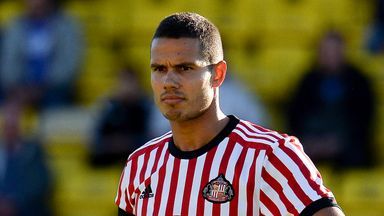 Jack Rodwell is aiming to secure a contract at Watford