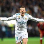 Gareth Bale propuso reemplazar a Cristiano Ronaldo en el Real Madrid por Julen Lopetegui   Noticias de futbol