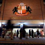 Skysports-stadium-of-light_4298736