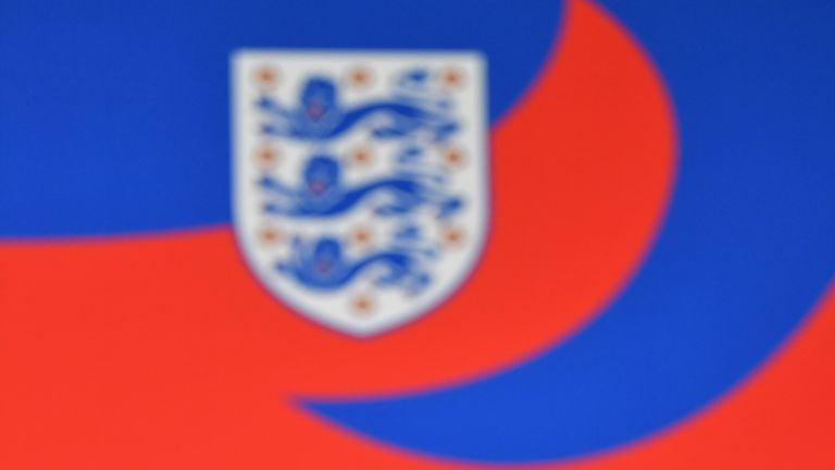 Gareth Southgate will give his players a degree of freedom in the run-up to the World Cup
