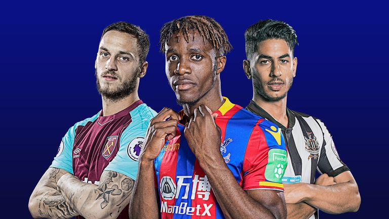 What next for the Premier League's top six?