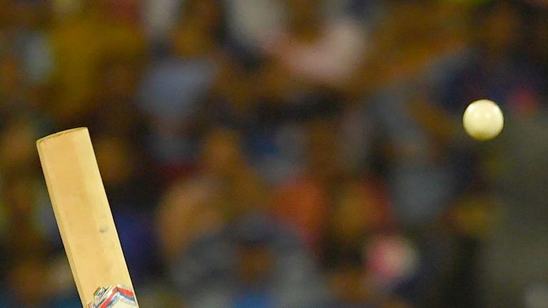 BCCI announces squads for Women's T20 Challenge match