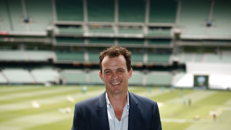 English cricket to adopt NFL-style 'Rooney Rule'