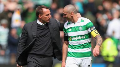 fifa live scores -                               Celtic draw Armenian side in CL