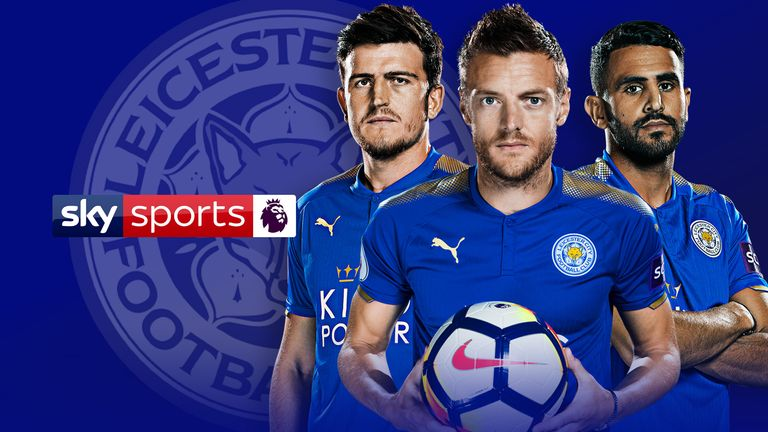 Skysports-leicester-city-fixtures_4325749