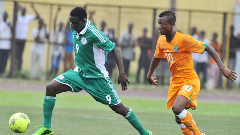 Skysports-peter-etebo-nigeria_4333392