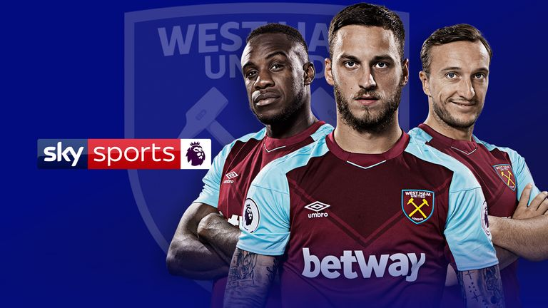 Skysports-west-ham-united-fixtures_4325768