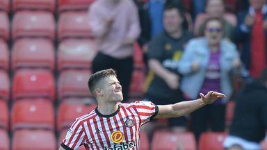 fifa live scores -                               Boro's £5m McNair bid accepted