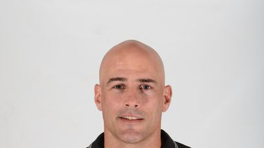 Felipe Contepomi is returning to Leinster as backs coach