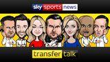 skysports transfer talk 4329492