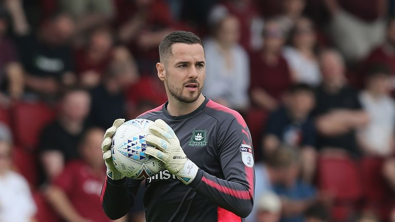 Remi Matthews will join Bolton permanently in the New Year