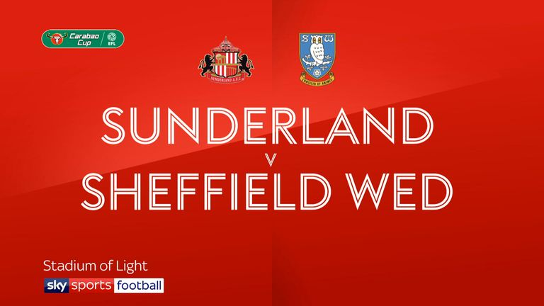 Skysports-sunderland-v-sheffield-wednesday_4388999