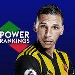 Skysports-graphic-power-rankings_4410070
