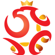 Poland badge