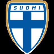 Finland badge