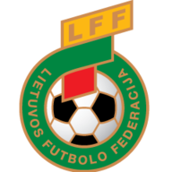 Lithuania badge