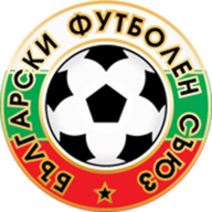 Bulgaria badge