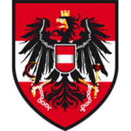 Austria badge