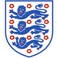 Хорватія - Англія. Анонс та прогноз матчу - изображение 2