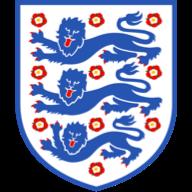 ЧМ-2018. Словакия - Англия 0:1. Победа имени Адама Лаллана - изображение 2
