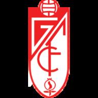 Granada badge