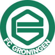 Groningen badge