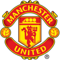 Manchester United FC - Sky Sports Football | MAN UTD