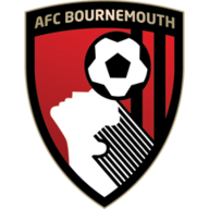 Bournemth badge